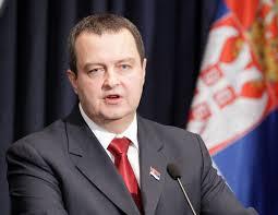 Serbia to lobby against Priština's membership in international organizations