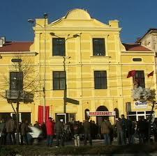 Congress of Albanian Alphabet marks its 105th anniversary