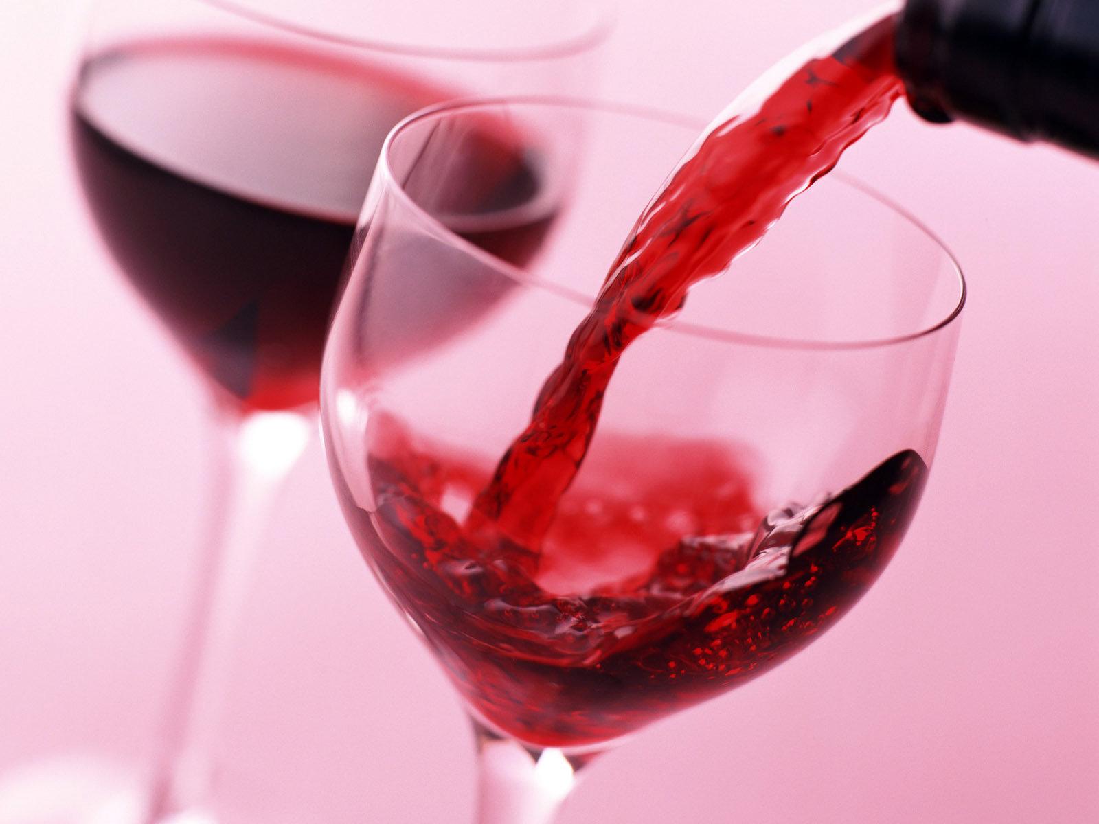 Zagreb hosts international wine festival