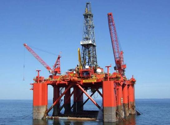 Cypriot government to establish Hydrocarbons Service
