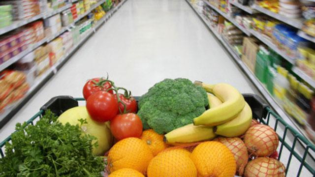 Minimal consumer basket in Montenegro shows slight decrease in October