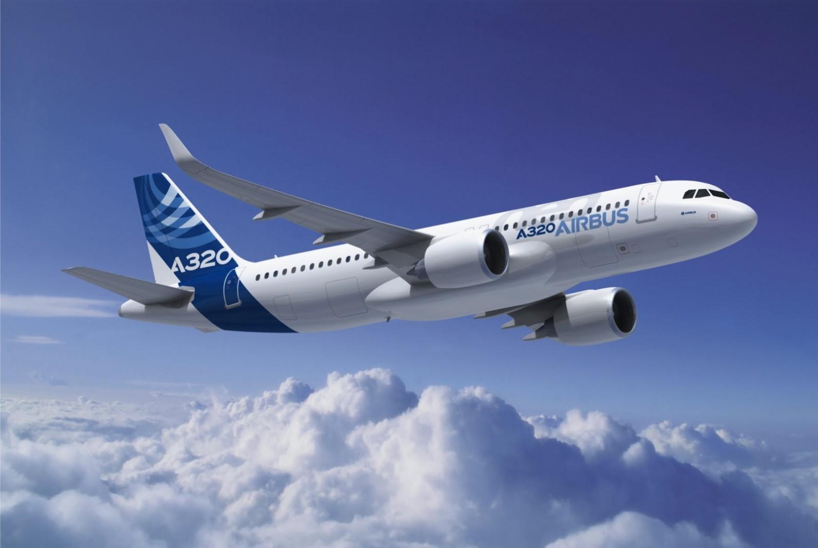 Air Serbia renews its fleet