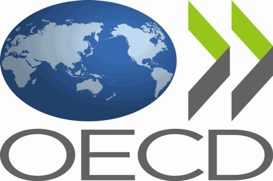 Albania and OECD sign agreement on tax treaties