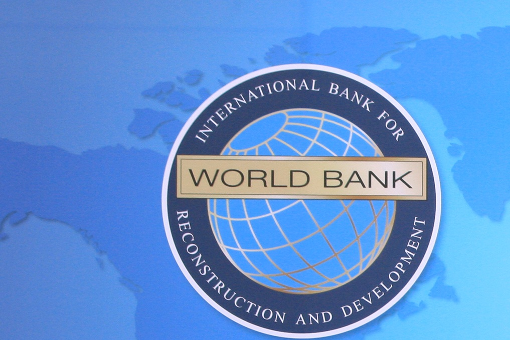 World Bank to contribute to energy projects in Montenegro