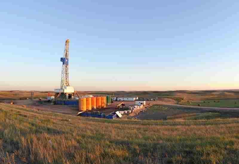 Court backs local councils' decisions on shale gas explorations