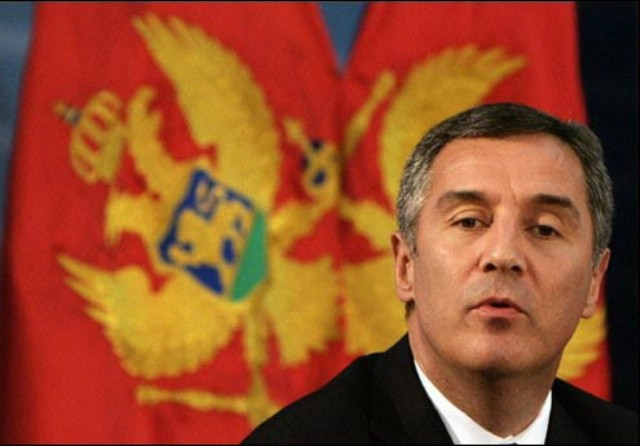 Montenegro: Djukanovic: Allegations for the purchase of votes should be investigated