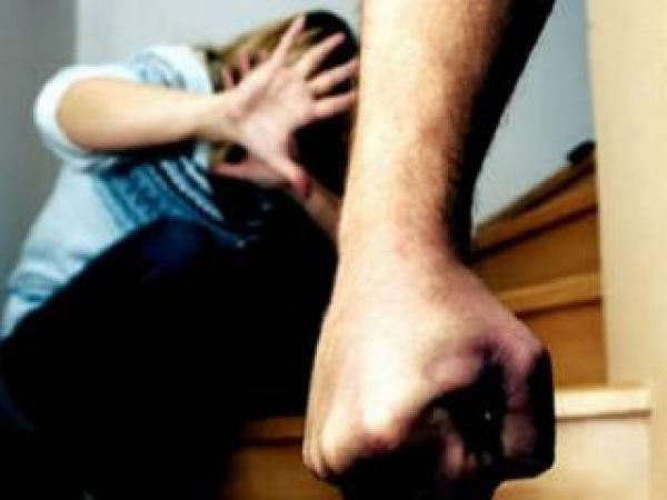 RS: Increase in Domestic Violence