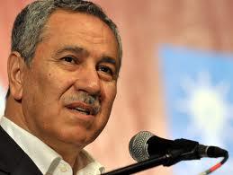 Turkish deputy Prime Minister publicly criticizes Erdogan