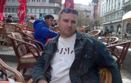 """Espionage"" operation leads to the arrest of journalist Zoran Bozhinovski"