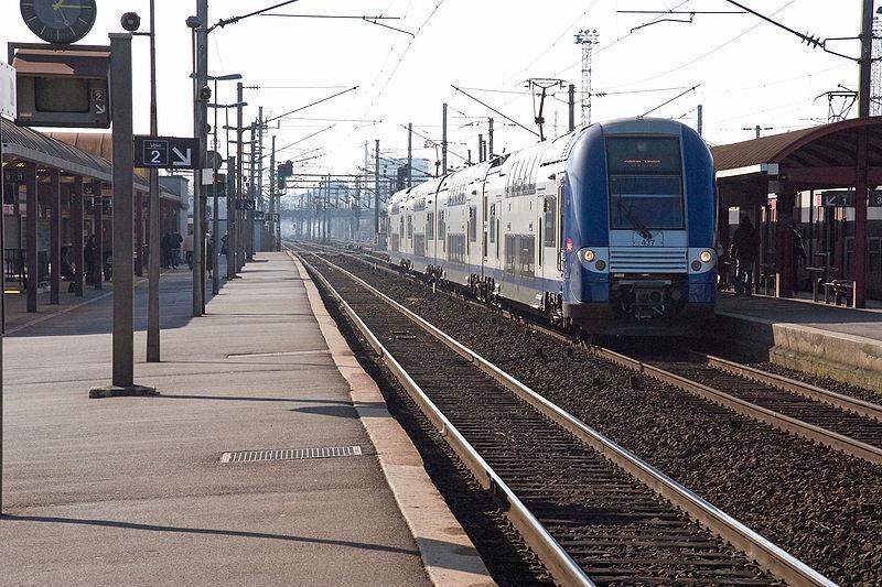 Turkey wants to re-establish railway connection with Armenia and Azerbaijan