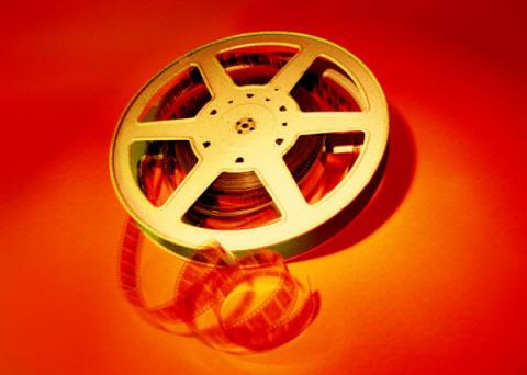 PSSST! Film Festival began in Zagreb