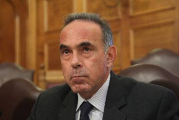 Conflict among Greek Ministry of Education and universities acutes