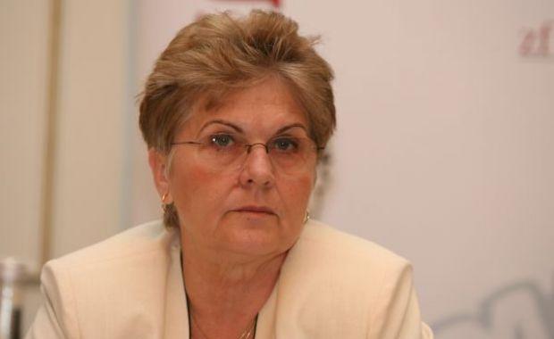 Women's representation in Romania's Parliament reached 11.5%