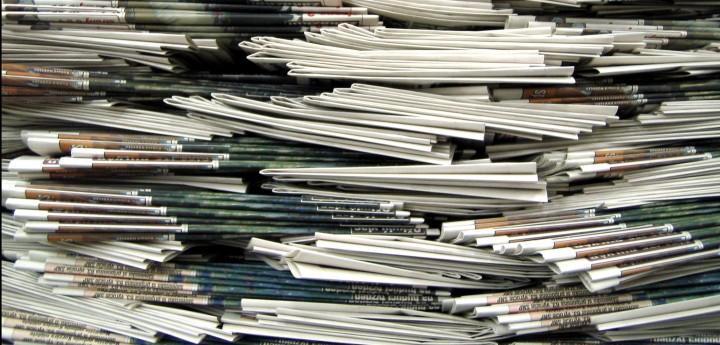 Bulgarian media slammed over xenophobia in covering refugee issue