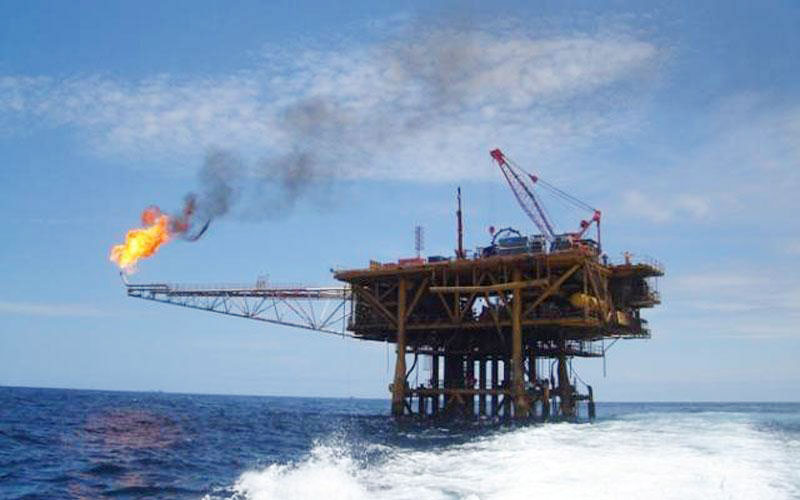 Greece invites energy companies to invest in hydrocarbons exploration