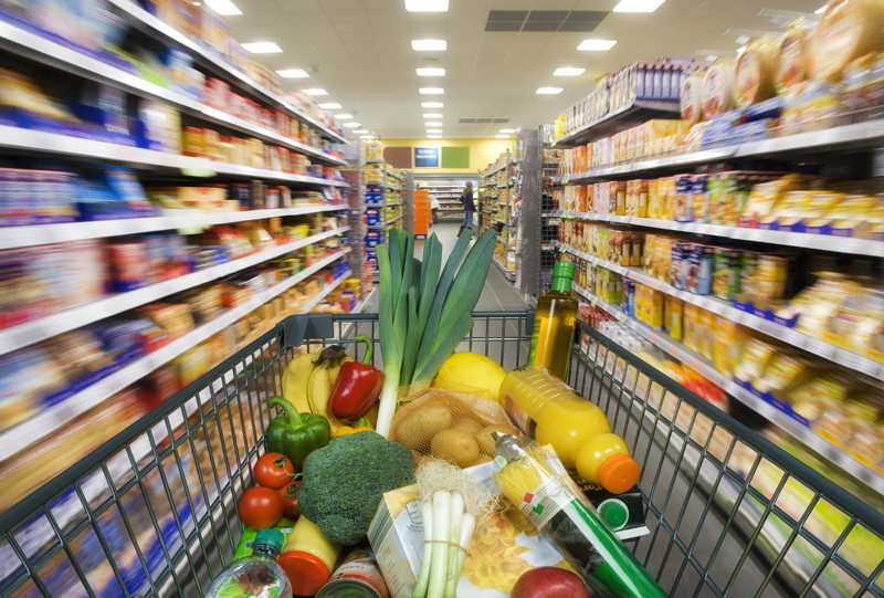 Montenegro's turnover index in retail trade decreased in September