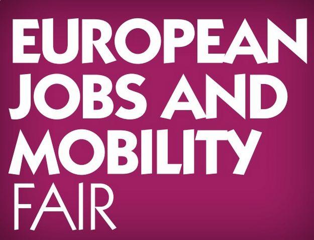 Croatia to host the European Fair of Jobs in 2014