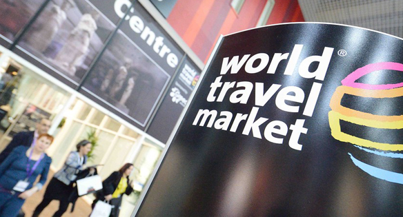 Tourism officials strike an upbeat tone in crucial juncture