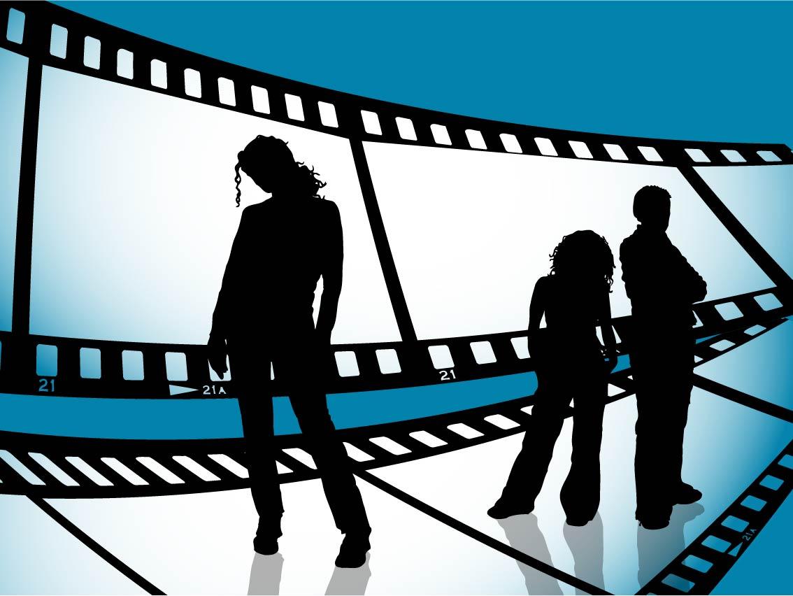 The 24th LIFFE Film Festival begins in Ljubljana