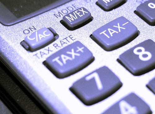 Greek companies unable to fulfill their tax obligations