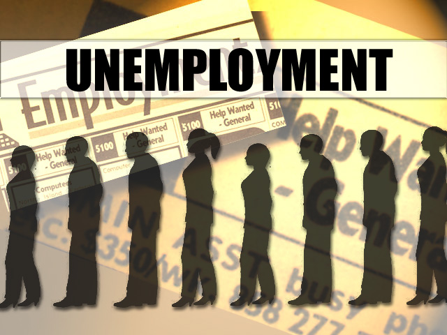 Unemployment reaches 17.1% in Cyprus in September