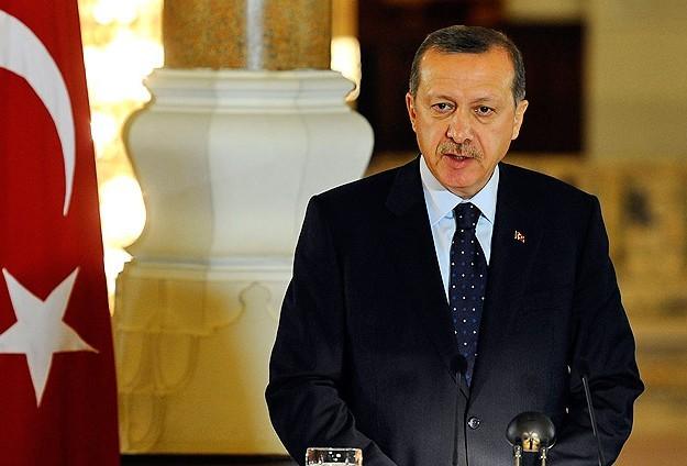 Erdogan promises new reforms in Turkey