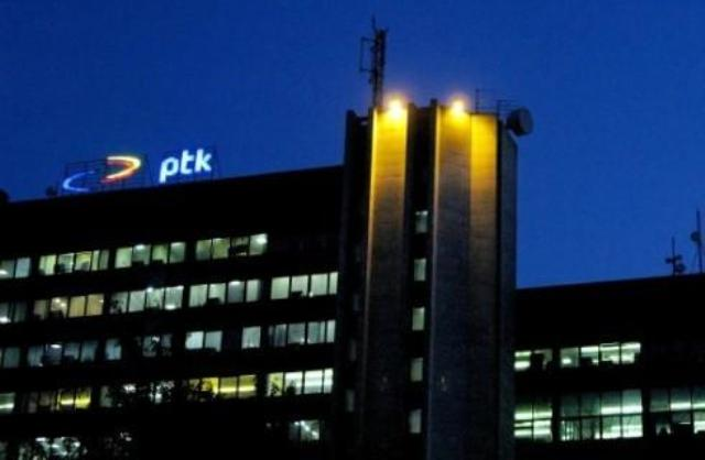Sale of the shares of Kosovo's Post Telecom fails once again