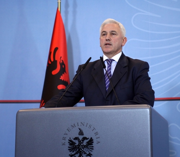 New correctional policy in the fight against criminality in Albania, amnesty for 550 convicts