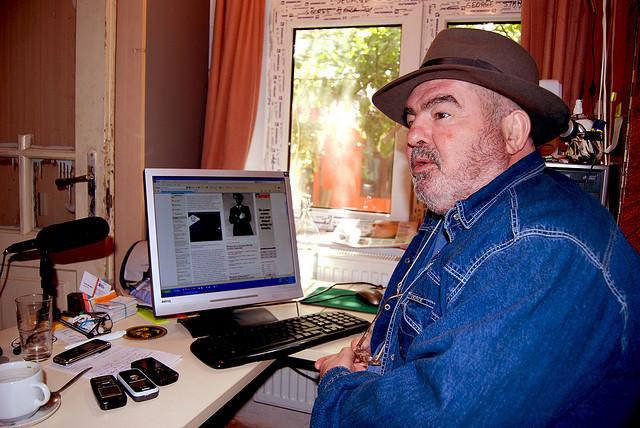Romanian publisher gets prison sentence for plagiarism