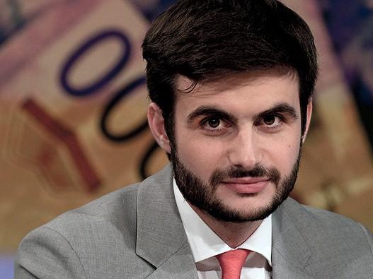 13th salary demands in Serbia 'unimaginable'