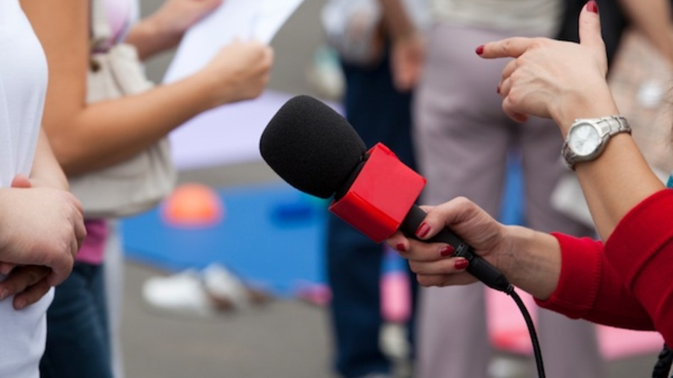 Parliament votes the bill on media, journalist organizations against