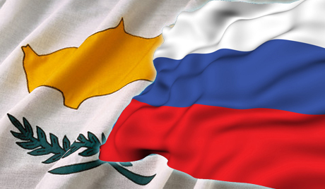 Cyprus set to improve relations with Russia