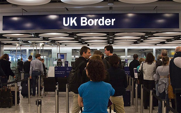 Bulgaria mulls hiring lobbying firm to counter smears over UK migrant hysteria
