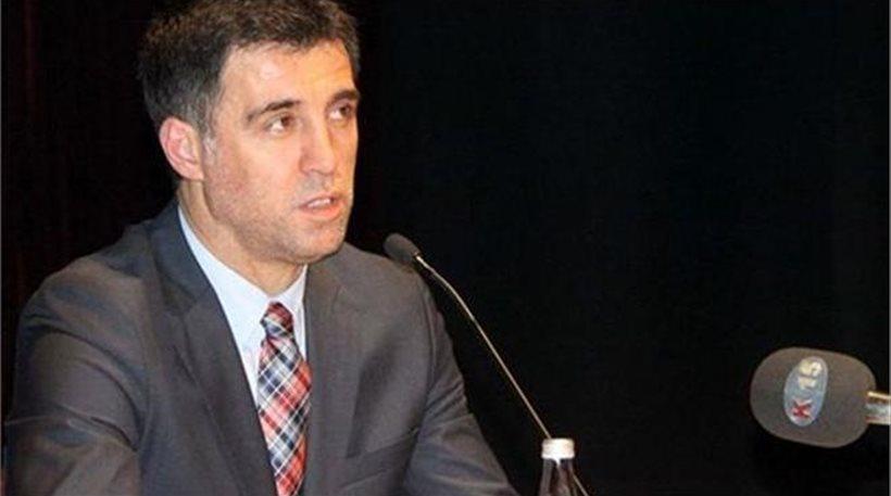 Turkey-Moldova to speed up talks for free trade cooperation