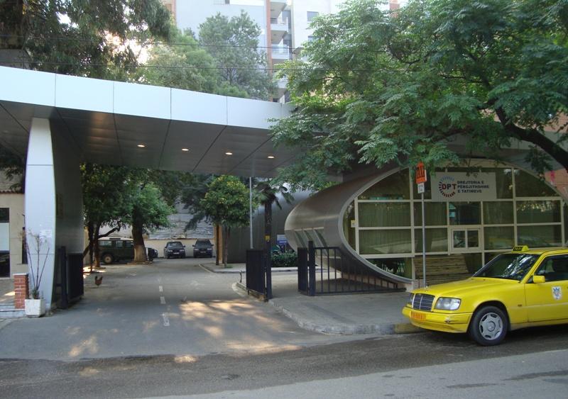 Authorities uncover a 26 million USD fraudulent scheme with VAT