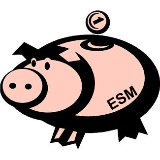 Cyprus to receive €100 million from ESM