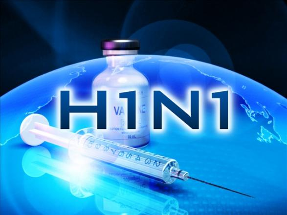 Three cases of swine flu in FYROM