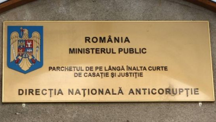 Romanian lawmakers trample on anti-corruption fight
