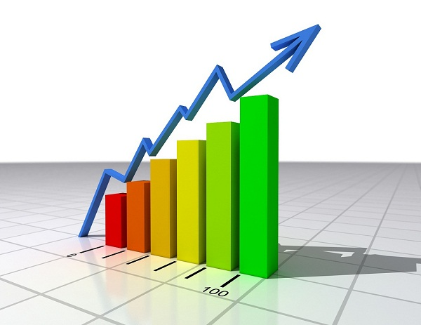 Romania had the largest economic growth in the EU in the 3rd quarter