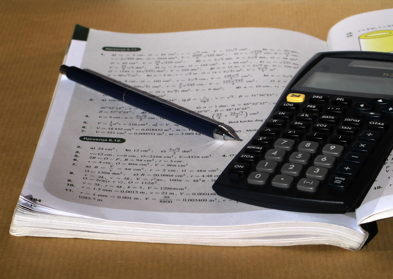 Bulgarian pupils close to bottom among European countries in international assessment of mathematics skills
