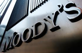 "Greece: Moody's Upgrade a real ""vote of confidence""?"