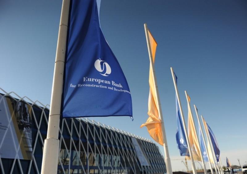 EBRD supports Albanian Deposit Insurance Agency