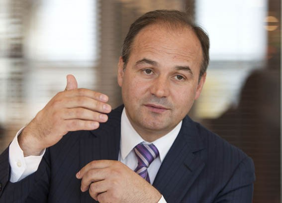 Mutual recognition between Kosovo and Serbia in five years, says Kosovo's Foreign Minister