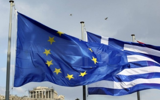 EU presidency a major challenge for troubled Greece