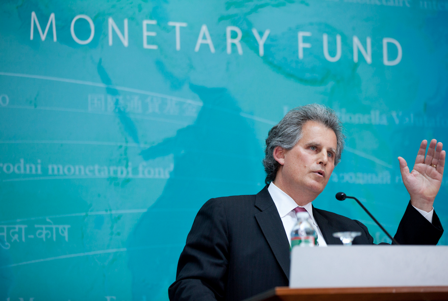 IMF Executive Board approves €331 million extended arrangement for Albania