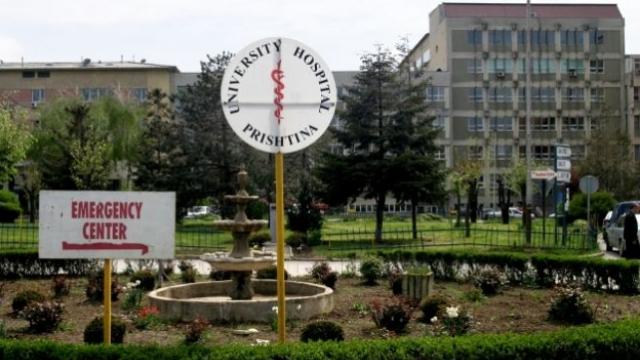 8 cases of swine flu confirmed in Kosovo