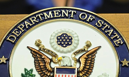 USA says that the situation in the north of Kosovo remains unpredictable