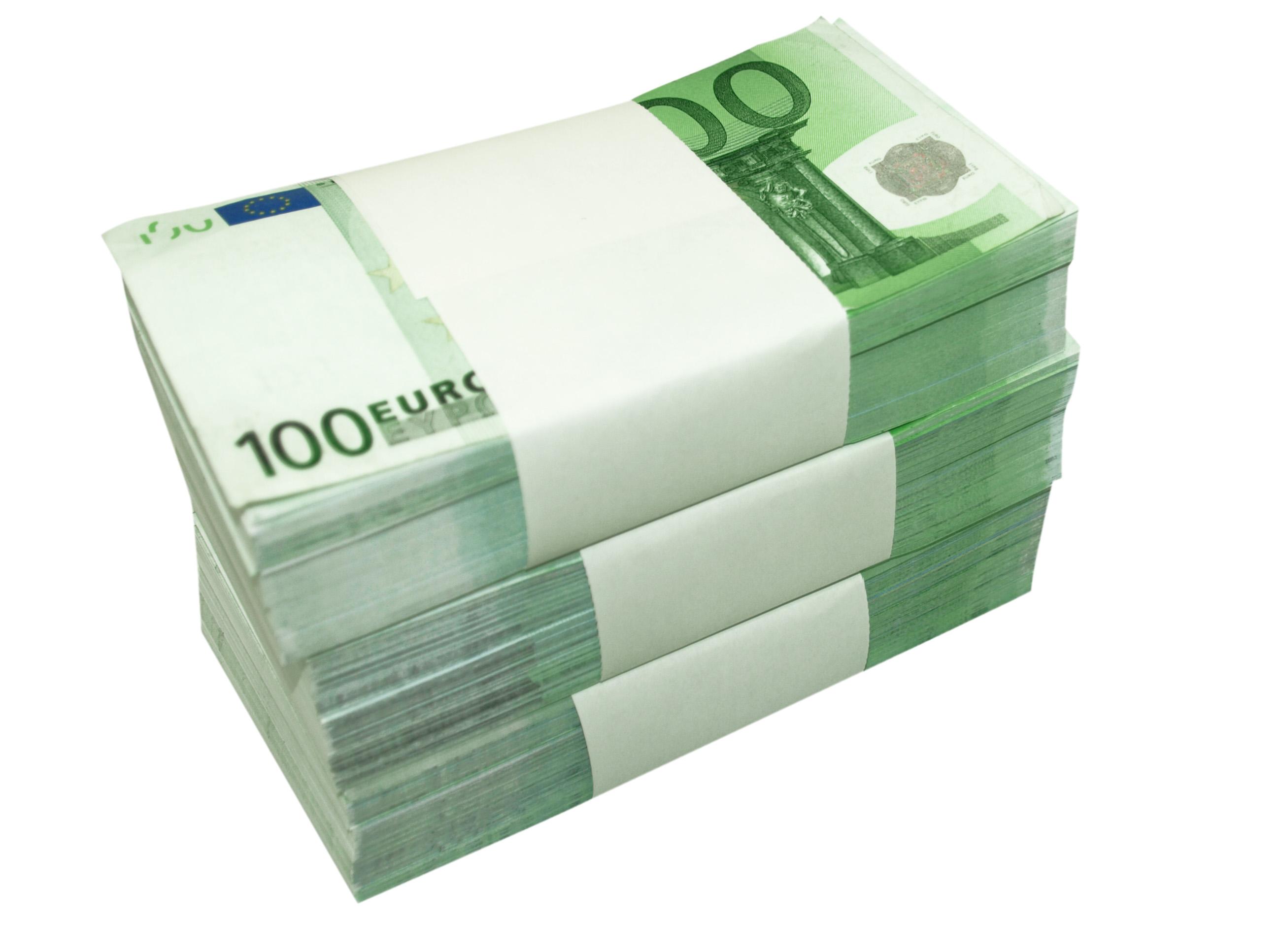 Optimistic news for Slovenian economy