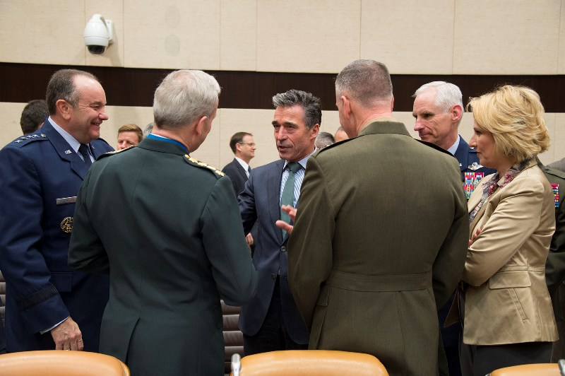 Albania chairs USA-Adriatic Charter Defence Ministerial, Kodheli reveals the priorities