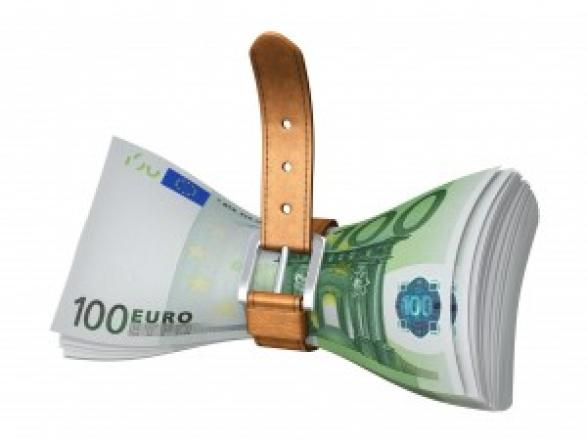 Businesses in Kosovo blocked by high interest rates